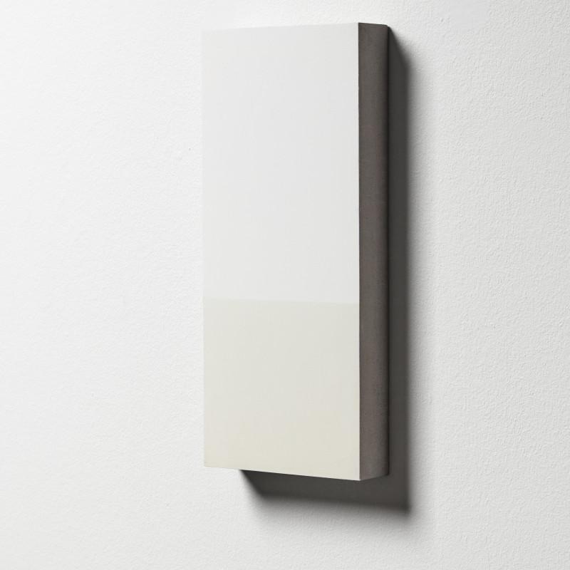 INGÓLFUR ARNARSSON - Untitled 1, 2018