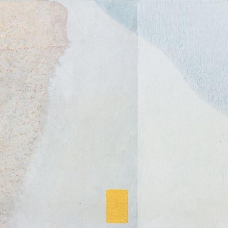 <span class=&#34;artist&#34;><strong>Keith Purser</strong></span>, <span class=&#34;title&#34;><em>Estuary</em>, 2006</span>