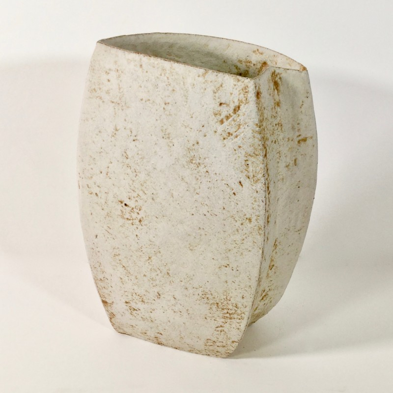 Paul Philp, Freeform vessel I