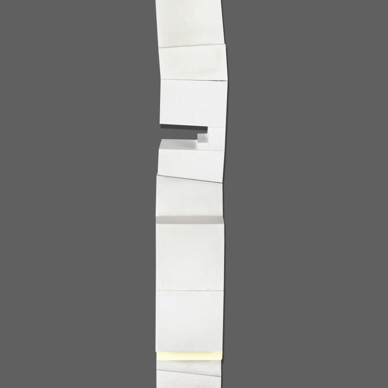 Amanda Ramsay, Obelisk V