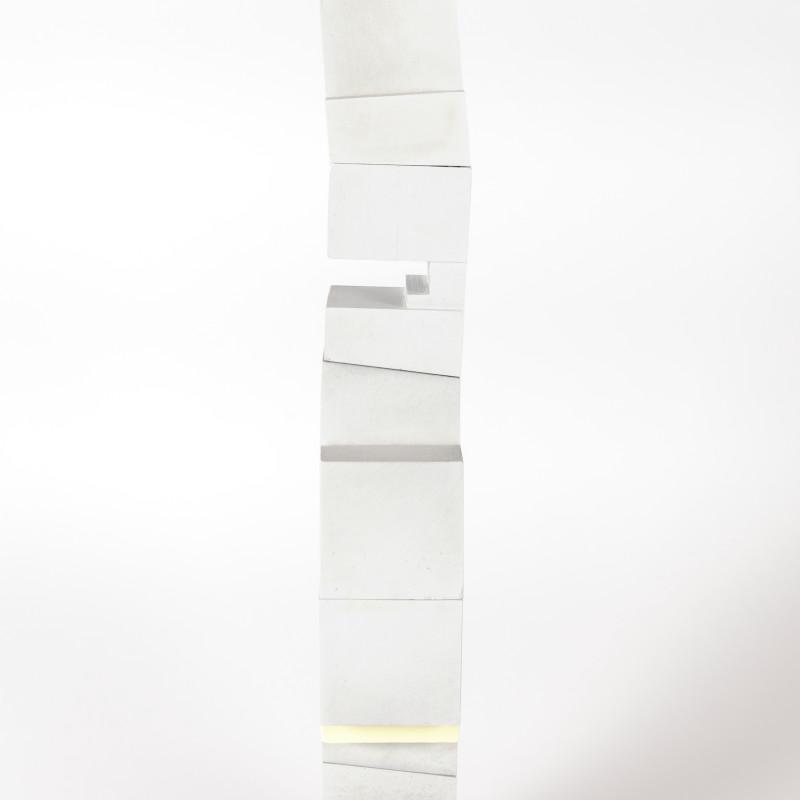 Obelisk V