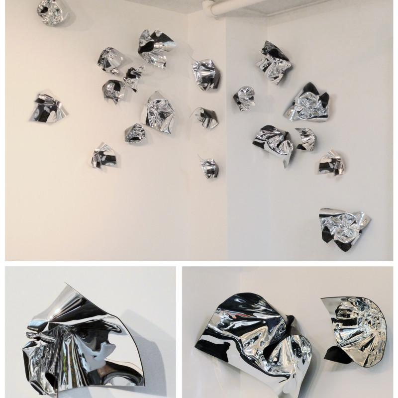<span class=&#34;artist&#34;><strong>Judy Darragh</strong><span class=&#34;artist_comma&#34;>, </span></span><span class=&#34;title&#34;>Mirror Blooms (Medium)<span class=&#34;title_comma&#34;>, </span></span><span class=&#34;year&#34;>n.d.</span>