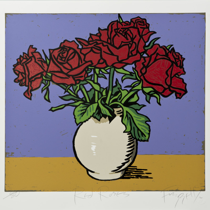 <span class=&#34;artist&#34;><strong>Dick FRIZZELL</strong><span class=&#34;artist_comma&#34;>, </span></span><span class=&#34;title&#34;>Red Roses<span class=&#34;title_comma&#34;>, </span></span><span class=&#34;year&#34;>2012</span>