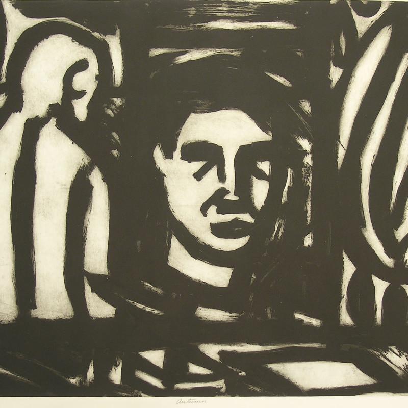 <span class=&#34;artist&#34;><strong>Jeffrey Harris</strong><span class=&#34;artist_comma&#34;>, </span></span><span class=&#34;title&#34;>Autumn, A/P<span class=&#34;title_comma&#34;>, </span></span><span class=&#34;year&#34;>1988</span>