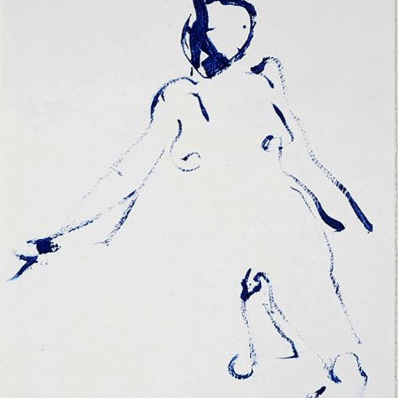 <span class=&#34;artist&#34;><strong>Tracey Emin</strong><span class=&#34;artist_comma&#34;>, </span></span><span class=&#34;title&#34;>Sitting With You<span class=&#34;title_comma&#34;>, </span></span><span class=&#34;year&#34;>2013</span>