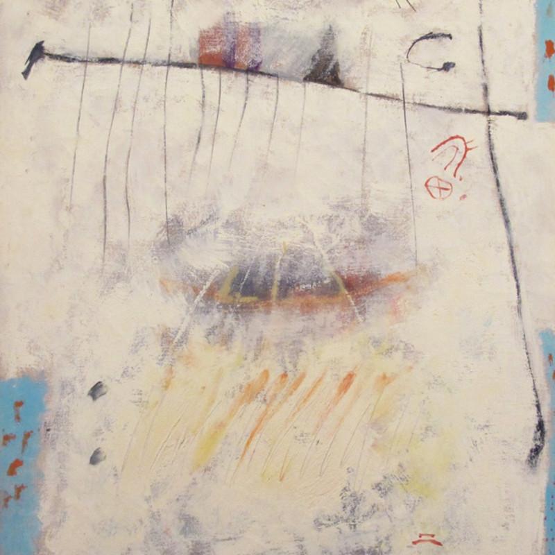 Martin Bradley - Eclat Interieur