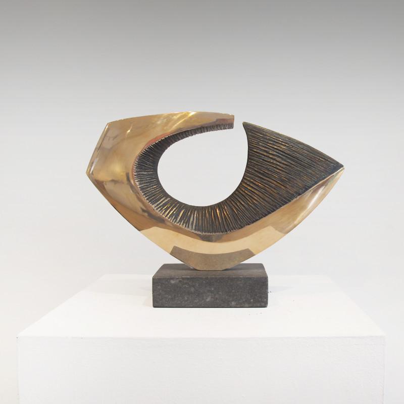 Robert Fogell - Seaform