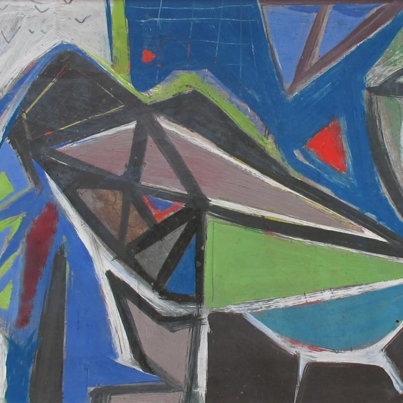Composition 1947