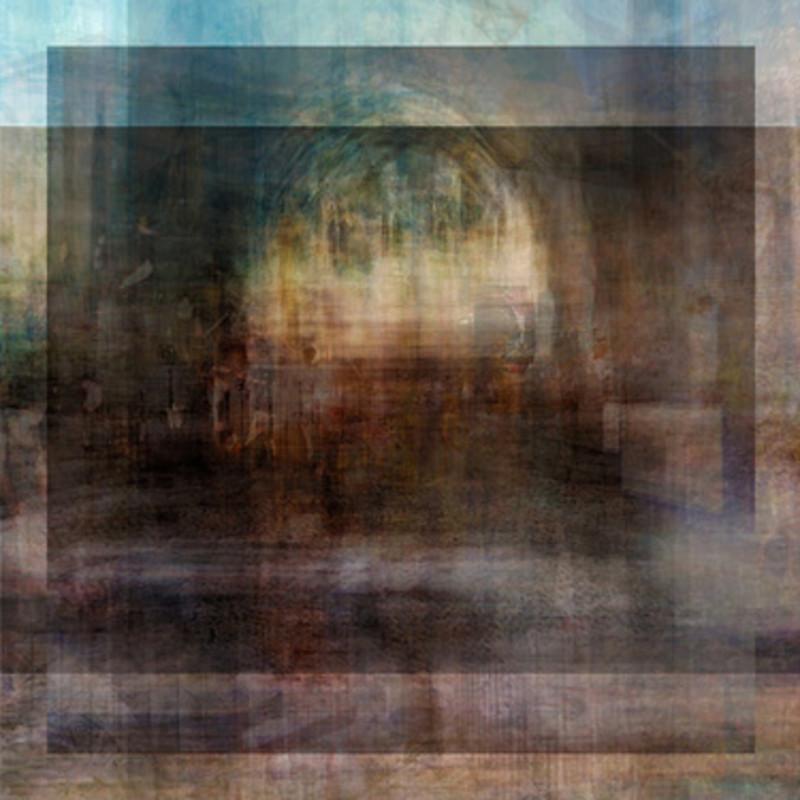 <span class=&#34;artist&#34;><strong>Matthaeus Kostner</strong><span class=&#34;artist_comma&#34;>, </span></span><span class=&#34;title&#34;>Arles<span class=&#34;title_comma&#34;>, </span></span><span class=&#34;year&#34;>2013</span>