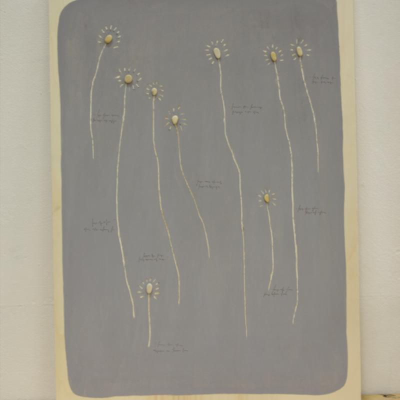 <span class=&#34;artist&#34;><strong>Ilya Fedotov-Fedorov</strong><span class=&#34;artist_comma&#34;>, </span></span><span class=&#34;title&#34;>Separeted myceliums IV <span class=&#34;title_comma&#34;>, </span></span><span class=&#34;year&#34;>2018</span>