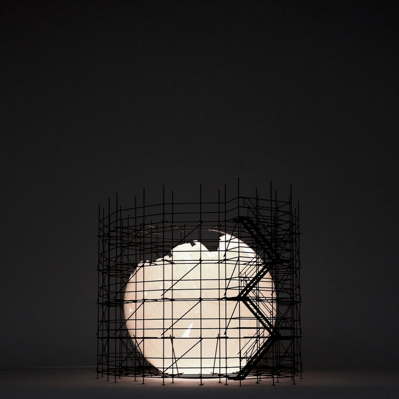 <span class=&#34;artist&#34;><strong>Wieland Vogel</strong><span class=&#34;artist_comma&#34;>, </span></span><span class=&#34;title&#34;>Broken Light<span class=&#34;title_comma&#34;>, </span></span><span class=&#34;year&#34;>2016</span>