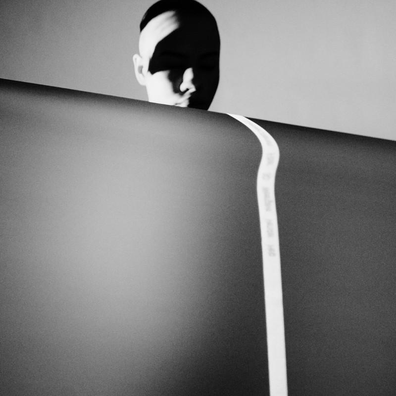 <span class=&#34;artist&#34;><strong>Carli Hermès</strong><span class=&#34;artist_comma&#34;>, </span></span><span class=&#34;title&#34;>Distortion - Line<span class=&#34;title_comma&#34;>, </span></span><span class=&#34;year&#34;>2018</span>