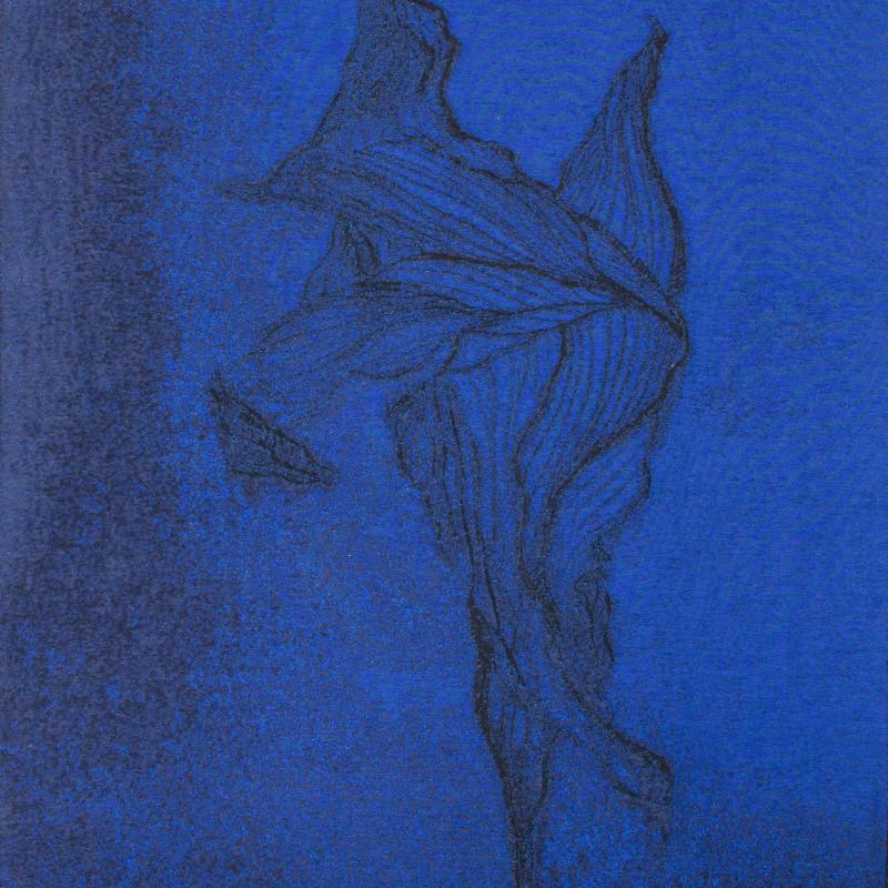 <span class=&#34;artist&#34;><strong>Jan Koen Lomans</strong><span class=&#34;artist_comma&#34;>, </span></span><span class=&#34;title&#34;>Nocturne - IV<span class=&#34;title_comma&#34;>, </span></span><span class=&#34;year&#34;>2016</span>