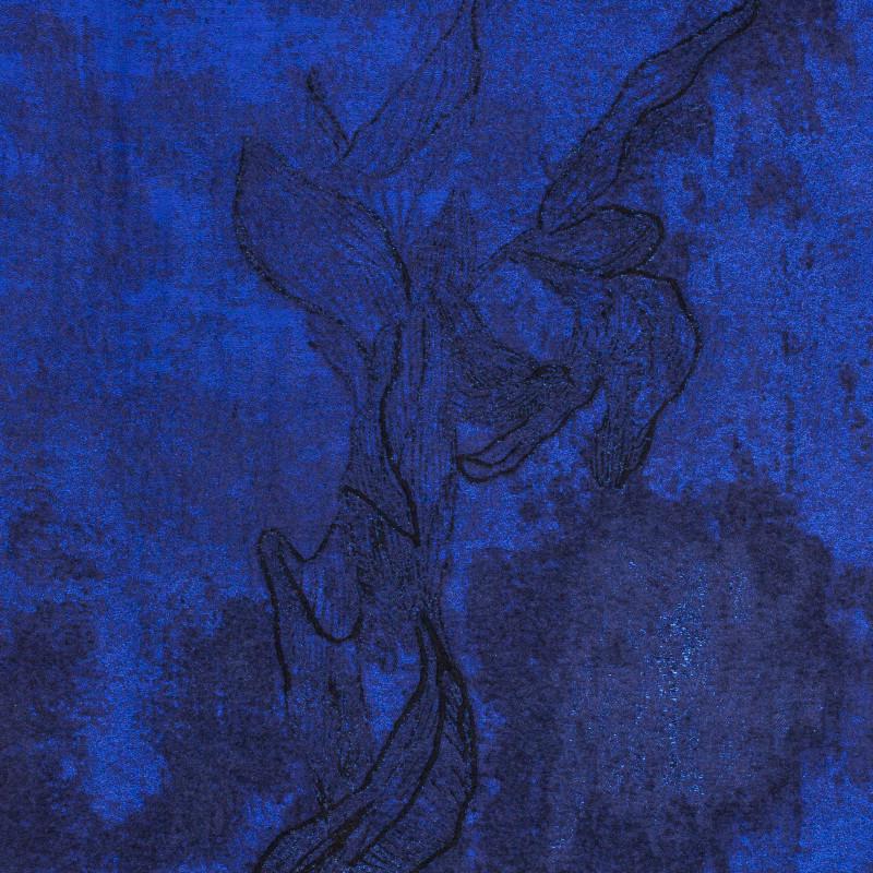 <span class=&#34;artist&#34;><strong>Jan Koen Lomans</strong><span class=&#34;artist_comma&#34;>, </span></span><span class=&#34;title&#34;>Nocturne III<span class=&#34;title_comma&#34;>, </span></span><span class=&#34;year&#34;>2016</span>