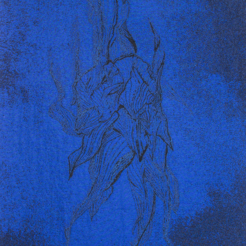 <span class=&#34;artist&#34;><strong>Jan Koen Lomans</strong><span class=&#34;artist_comma&#34;>, </span></span><span class=&#34;title&#34;>Nocturne V<span class=&#34;title_comma&#34;>, </span></span><span class=&#34;year&#34;>2016</span>