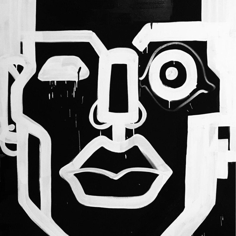 Vera Kochubey, We Love Techno
