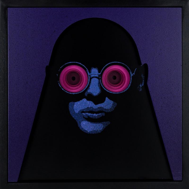 Eelus, Doom Hypnotic 1