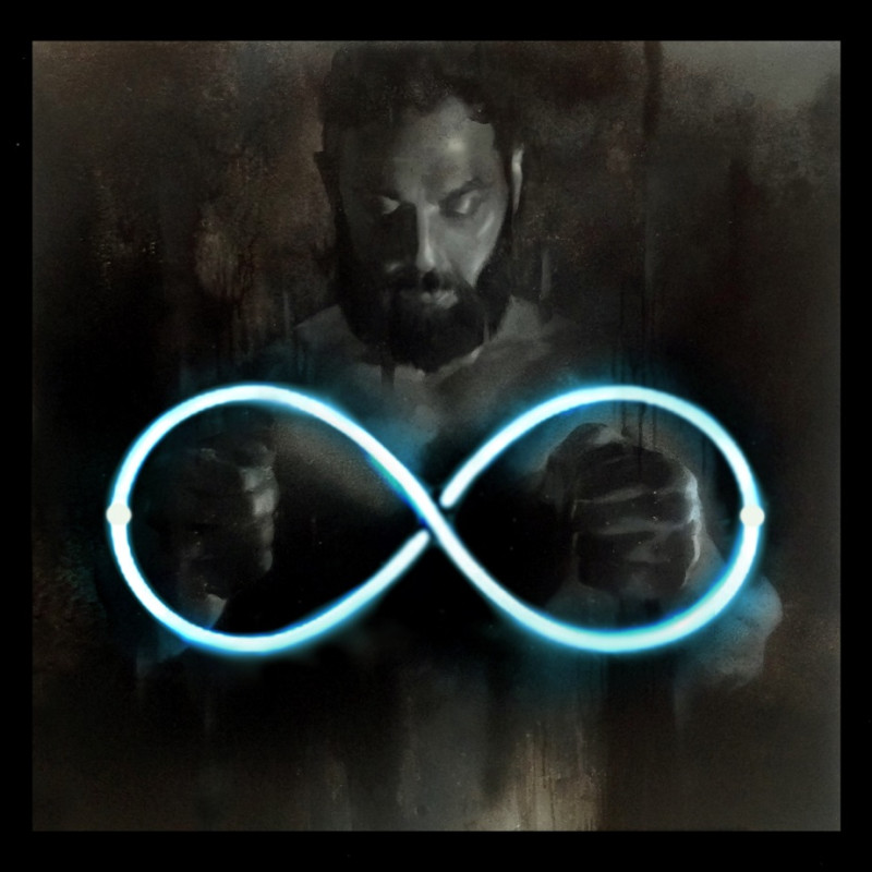 Dean Fox, Bound to Infinity