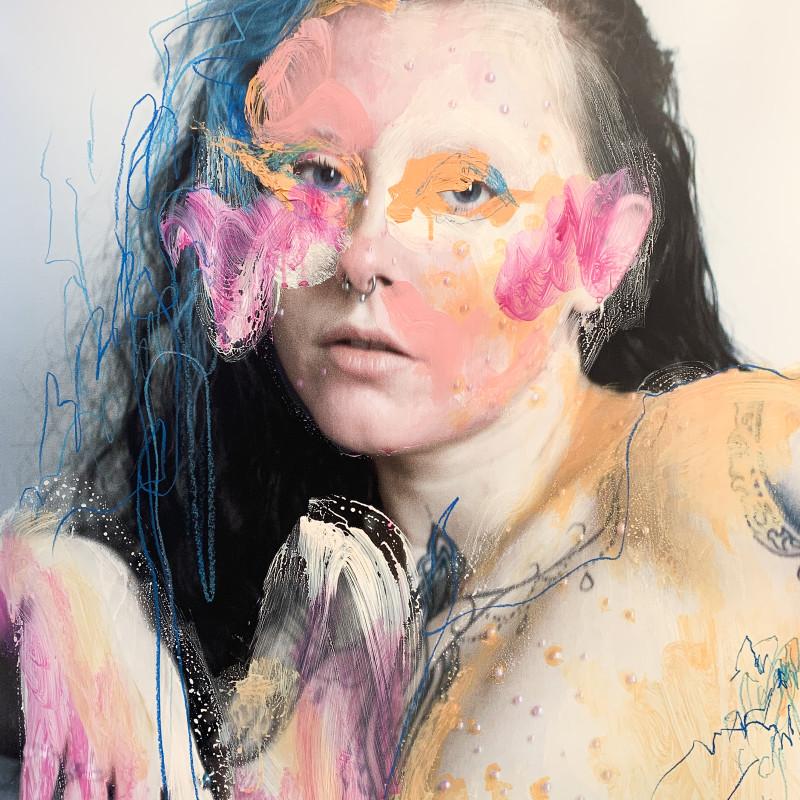 Jess Cochrane