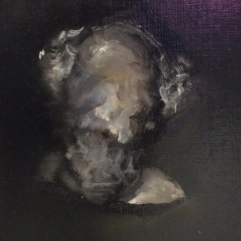 Florian Eymann, Mini No 080 516