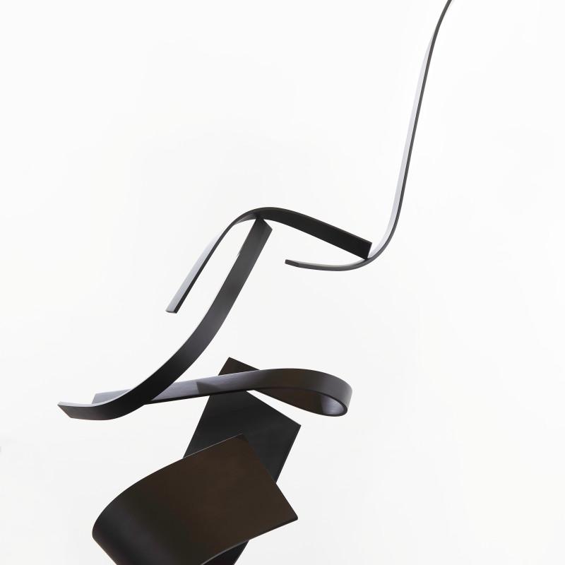 <span class=&#34;artist&#34;><strong>Roberto Almagno</strong></span>, <span class=&#34;title&#34;><em>Culla</em>, 2017</span>
