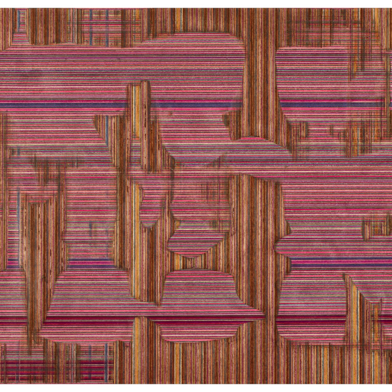 <span class=&#34;artist&#34;><strong>Sebasti&#225;n Gord&#237;n</strong></span>, <span class=&#34;title&#34;><em>Len&#771;outopi&#769;a croma&#769;tica espacial #9</em>, 2018</span>