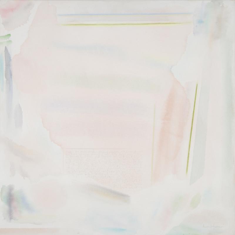 <span class=&#34;artist&#34;><strong>Riccardo Guarneri</strong></span>, <span class=&#34;title&#34;><em>Accadimenti vari</em>, 2001</span>