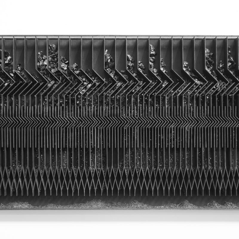 levi van veluw, Membrane, 2017