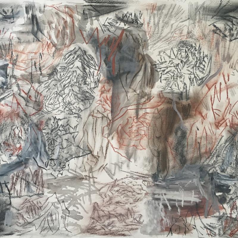<span class=&#34;artist&#34;><strong>Eduardo Stupia</strong></span>, <span class=&#34;title&#34;><em>Landscape</em>, 2016</span>