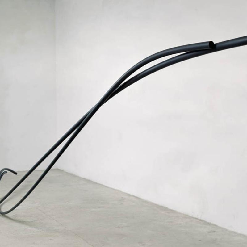 Roberto Almagno, Flutto, 1998-1999