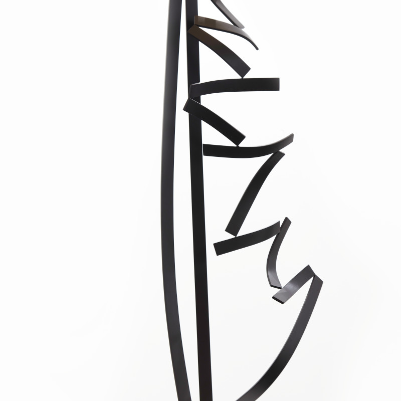 <span class=&#34;artist&#34;><strong>Roberto Almagno</strong></span>, <span class=&#34;title&#34;><em>Innesto</em>, 2017</span>
