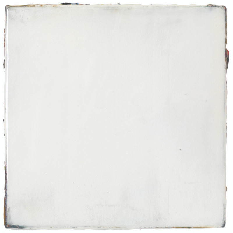 <span class=&#34;artist&#34;><strong>Emmanuel Barcilon</strong></span>, <span class=&#34;title&#34;>Untitled, 2013</span>