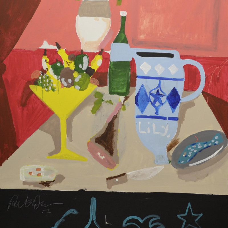 <span class=%22title%22>Still life for Lily</span>