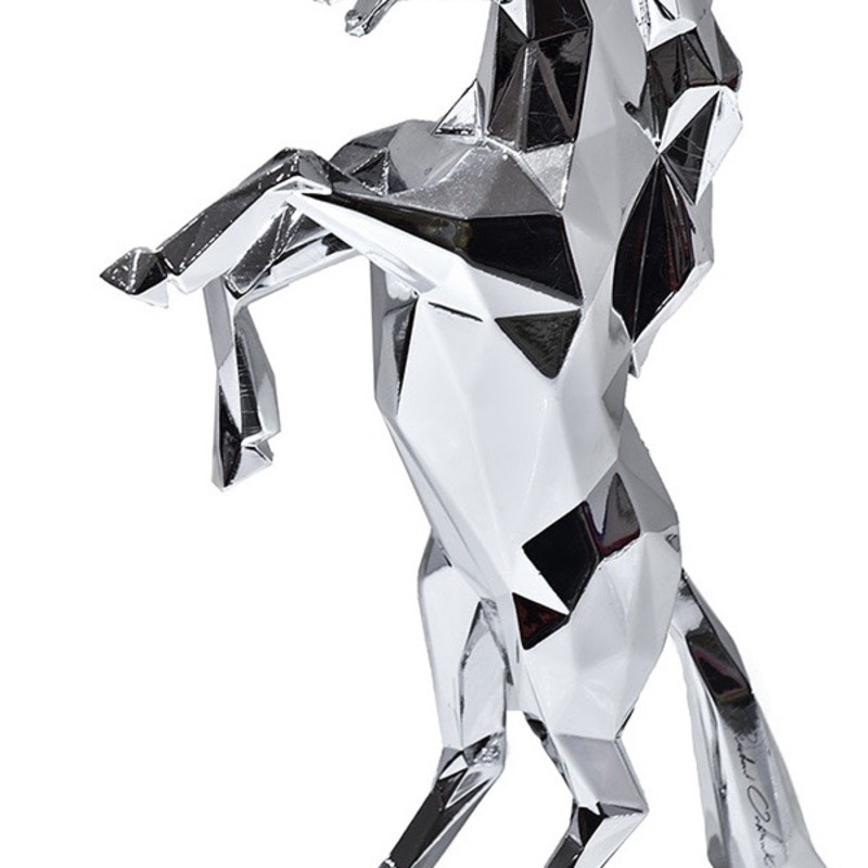 Wild Horse , 2016