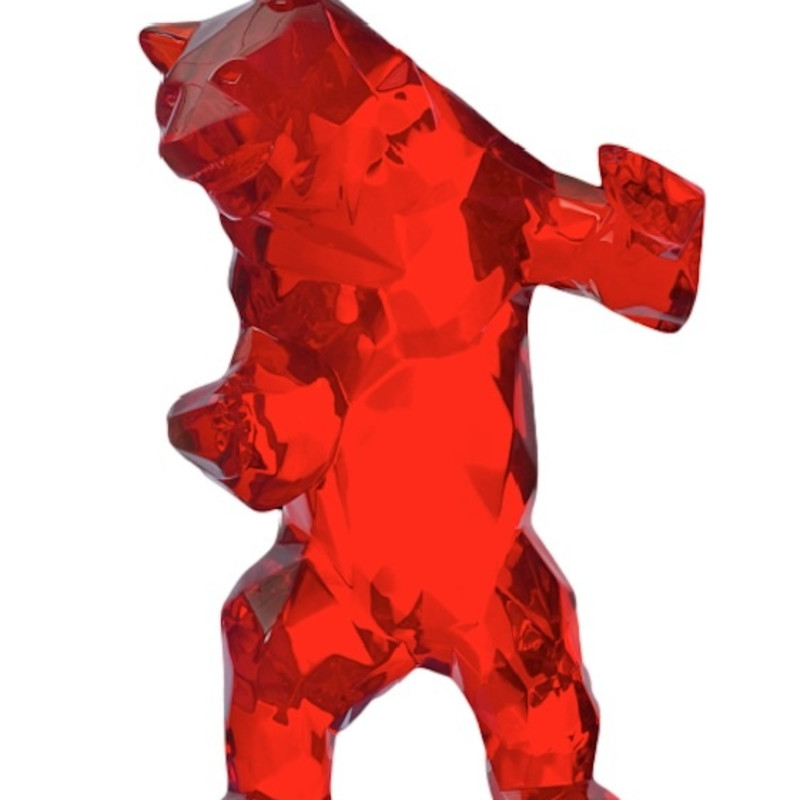 <span class=%22title%22>Red Wild Bear Crystal Clear<span class=%22title_comma%22>, </span></span><span class=%22year%22>2014</span>