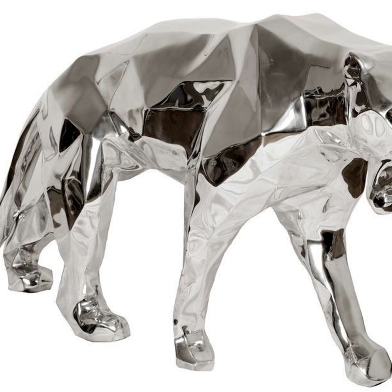 <span class=%22title%22>Aluminium Panther<span class=%22title_comma%22>, </span></span><span class=%22year%22>2015</span>