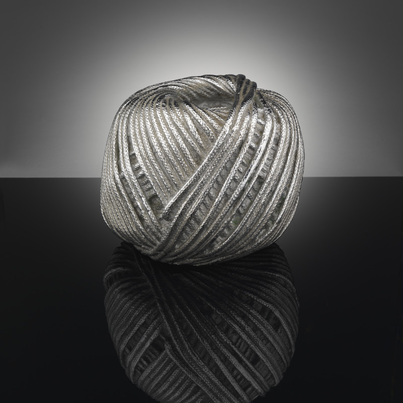 Clive Barker, Ball of String, 1969