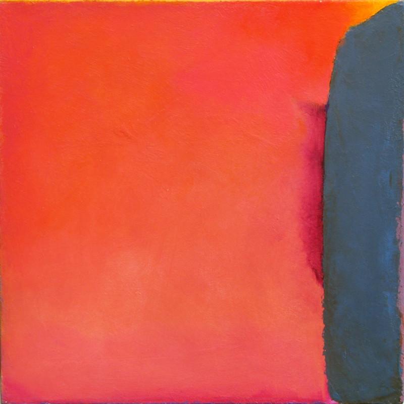 Trevor Bell, Fall, 1999