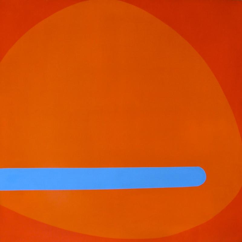 <span class=&#34;artist&#34;><strong>John Plumb</strong><span class=&#34;artist_comma&#34;>, </span></span><span class=&#34;title&#34;>Untitled<span class=&#34;title_comma&#34;>, </span></span><span class=&#34;year&#34;>1965</span>