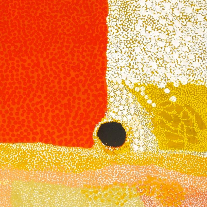 Christine Yukenbarri, Winpurlpurla 05, 2004