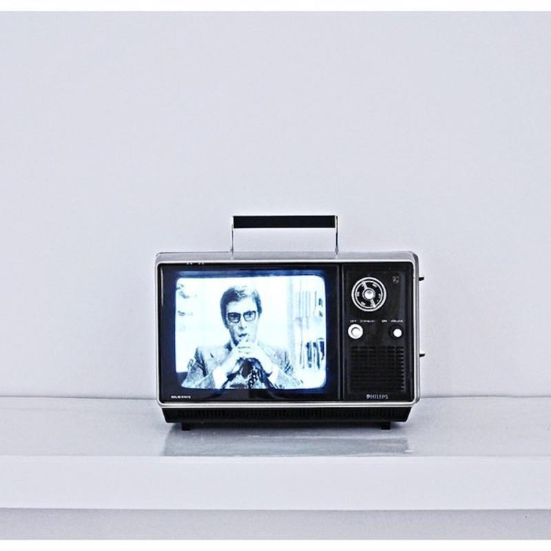 <span class=&#34;artist&#34;><strong>Darren Banks</strong></span>, <span class=&#34;title&#34;><em>Aural Fascination</em>, 2012</span>