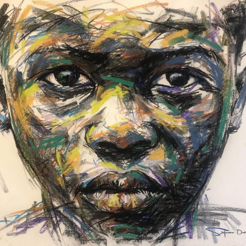 Solomon Omogboye