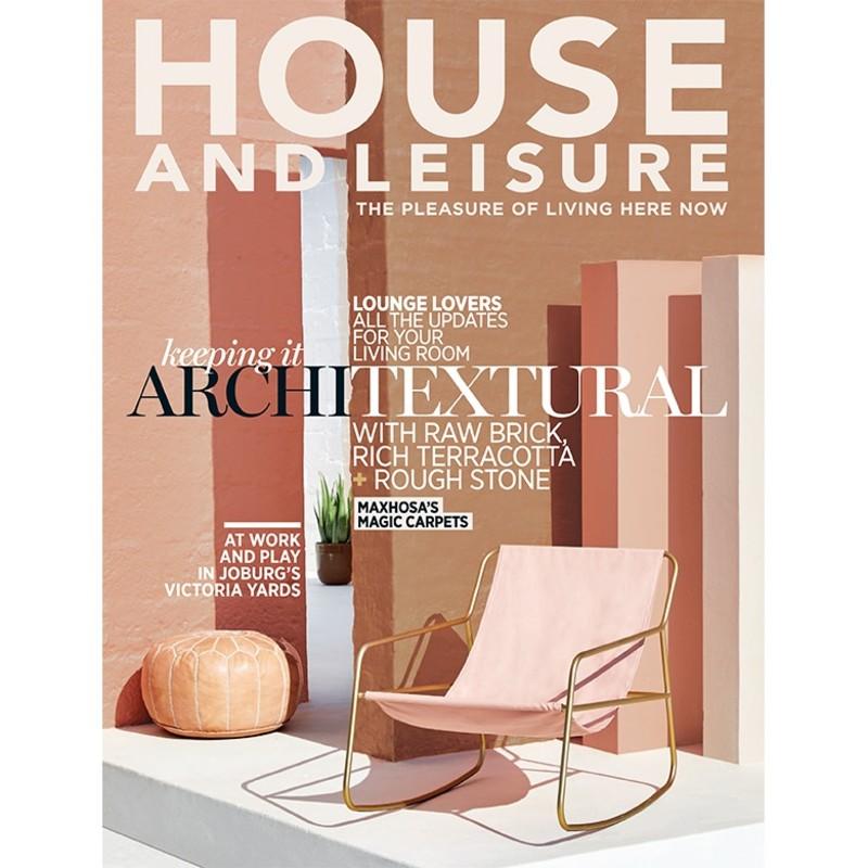 House & Leisure