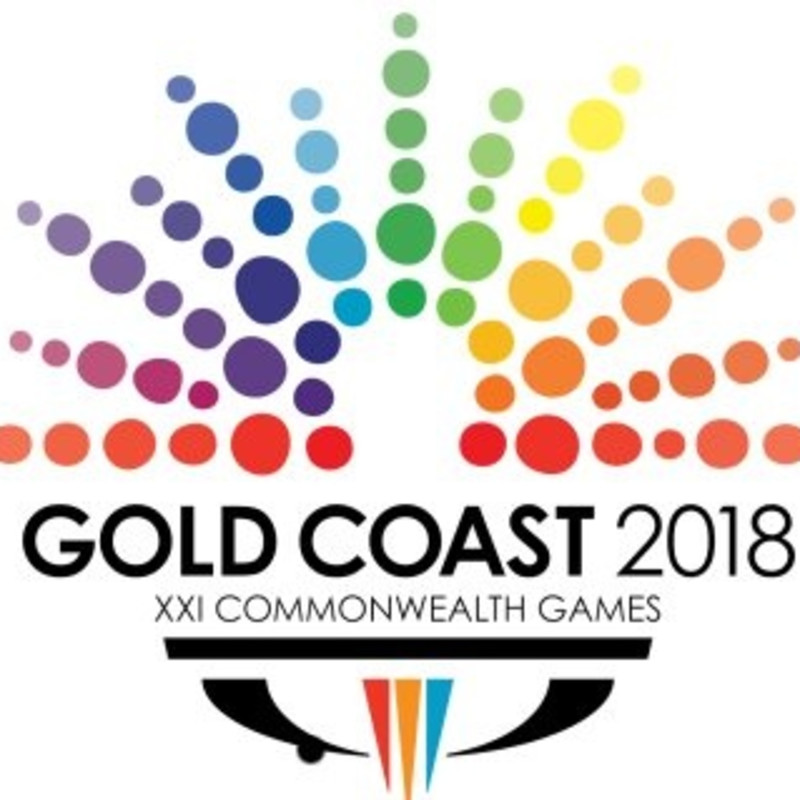 Australia's First Pride House arrives at the Commonwealth Games 2018
