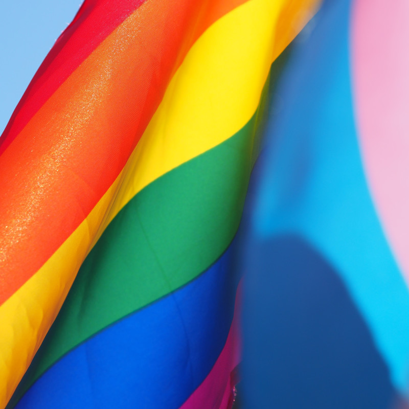 Vacancy: Research Consultants – LGBT+ Realities Affected by COVID-19 in The Commonwealth