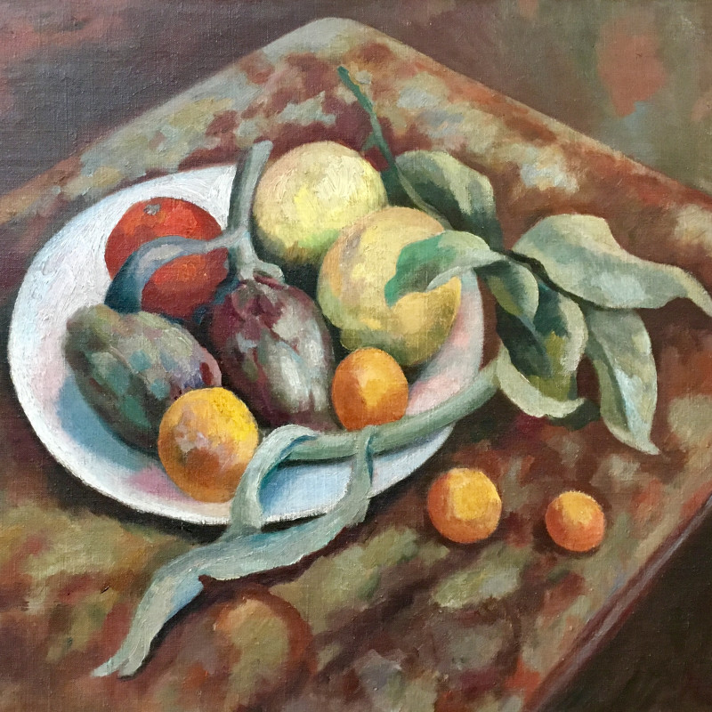 The Bloomsbury Group and Other New Works
