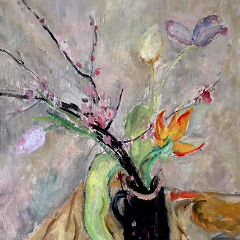 20th Century Women Artists