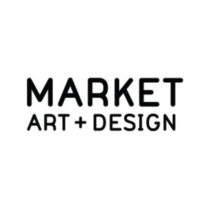 Market Art + Design 2018 The Hamptons