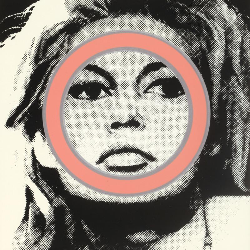 Brigitte Bardot, c.1963