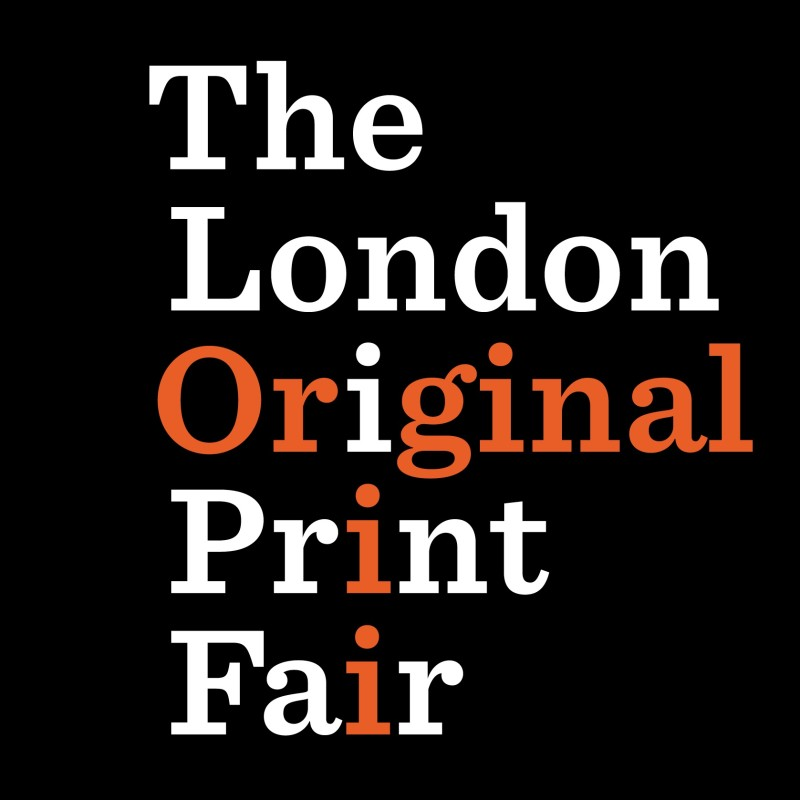 The London Original Print Fair